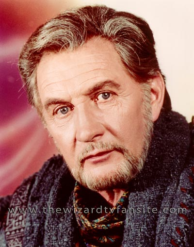 roy dotrice a feast for crows